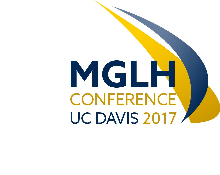 Migrant Labor and Global Health Conference March 2-3, 2017