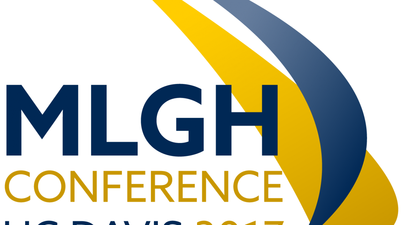 Migrant Labor and Global Health Conference UC Davis 2017 logo